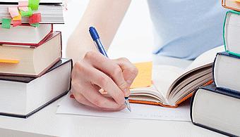 saiba-que-maneira-escrever-ideias-ajudara-conquista-objetivos-noticia