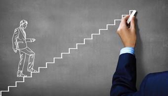 veja-quais-sao-passos-essenciais-construir-carreira-sucesso-noticias