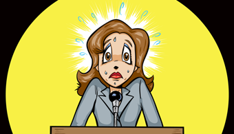 abandonar-o-perfeccionismo-ajuda-a-perder-o-medo-de-falar-em-publico-noticias