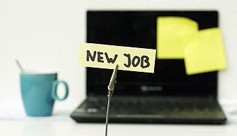como-se-sair-bem-na-sua-primeira-semana-no-novo-emprego-noticias
