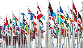 descubra-quais-sao-dez-universidades-mais-internacionais-mundo-noticias
