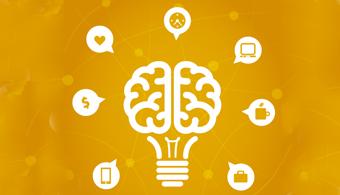 deseja-melhorar-desempenho-do-cerebro-noticias