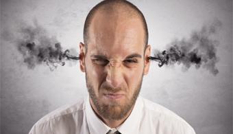dicas-para-se-manter-calmo-em-situacoes-de-estresse-noticias