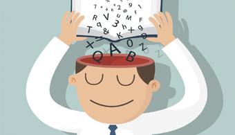 entenda-a-diferenca-entre-conhecimento-e-habilidade-noticias