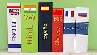 google-tradutor-como-aprender-idiomas-com-ferramenta-noticias