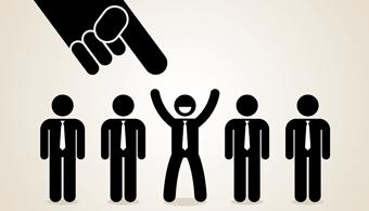 identificar-objetivos-essencial-ter-motivacao-noticias