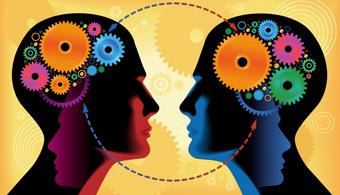 possivel-transferir-inteligencia-uma-pessoa-para-outra-noticias