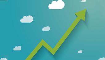 tendencias-do-mercado-de-trabalho-que-voce-precisa-conhecer-noticias