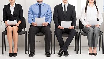 veja-como-estar-pronto-nova-proposta-emprego-noticia