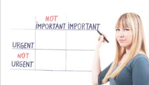 aprenda-a-definir-tarefas-prioritarias-noticias