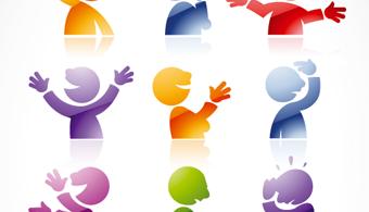 aprenda-a-melhorar-a-sua-linguagem-corporal-noticias