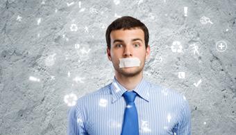 descubra-como-o-silencio-pode-arruinar-a-sua-entrevista-de-emprego-noticias