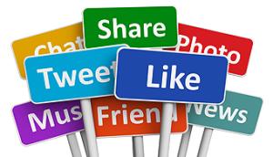 entenda-como-as-redes-sociais-ajudam-na-sua-carreira-noticias