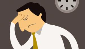 veja-habitos-que-diminuem-seu-estresse-no-trabalho-noticias