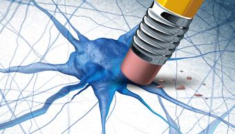 5-maneiras-inusitadas-de-melhorar-a-sua-memoria