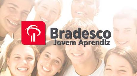 BRADESCO-JOVEM-APRENDIZ-2014-VAGAS-INSCRIÇÕES-ABERTAS-460x256