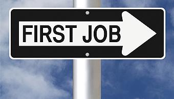 coisas-voce-deve-saber-antes-comecar-primeiro-emprego-noticias