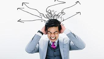 como-diminuir-o-estresse