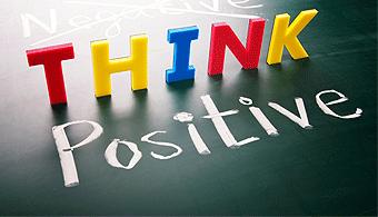 como-ser-positivo-no-trabalho