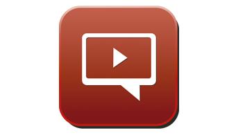 confira-10-canais-no-youtube-de-universidades-norte-americanas-noticias