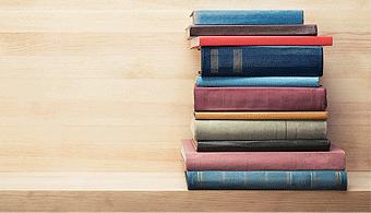 confira-cem-livros-mais-desejados-usuarios-skoob-baixe-alguns-gratuitamente-noticias