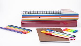 conheca-dicas-organizar-melhor-seus-estudos-noticias