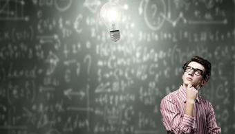 descubra-quais-criterios-nao-levar-em-conta-na-escolha-de-uma-universidade-noticias