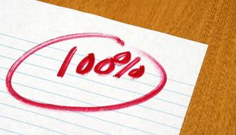 dicas-importantes-estudantes-melhorarem-desempenho-noticias