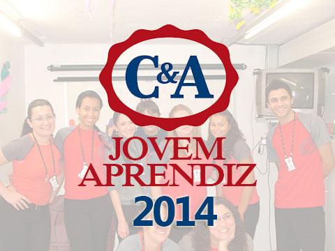 JOVEM-APRENDIZ-CA-2014-INSCRIÇÕES-ABERTAS