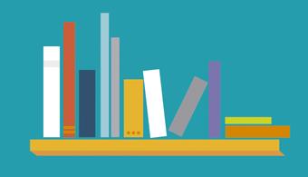 livros-para-ler-antes-de-comecar-a-graduacao-noticias