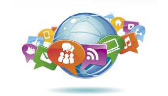 principais-elementos-para-uma-boa-experiencia-de-aprendizado-online-noticia