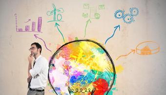 quer-aumentar-a-criatividade-encontre-um-momento-so-para-voce-noticias