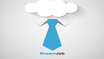 regras-conseguir-emprego-sonhos-noticias