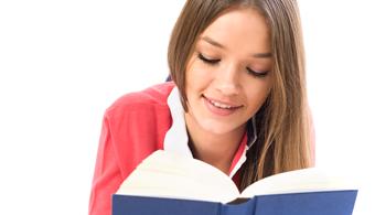 segredo-para-que-pessoas-ocupadas-consigam-ler-noticias