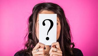 questionamentos-para-atingir-o-sucesso-profissional