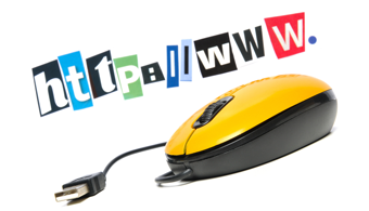 utilizar-a-internet-para-aumentar-a-criatividade