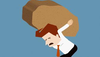 5-sinais-de-que-voce-deve-mudar-de-emprego