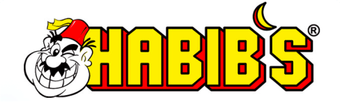 banner_habibs