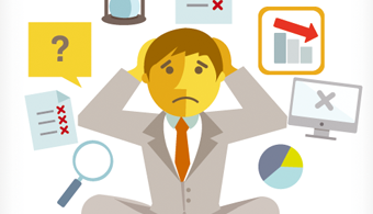 descubra-atitudes-inaceitaveis-no-ambiente-de-trabalho