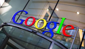 descubra-o-que-voce-precisa-ter-para-conseguir-uma-vaga-no-google