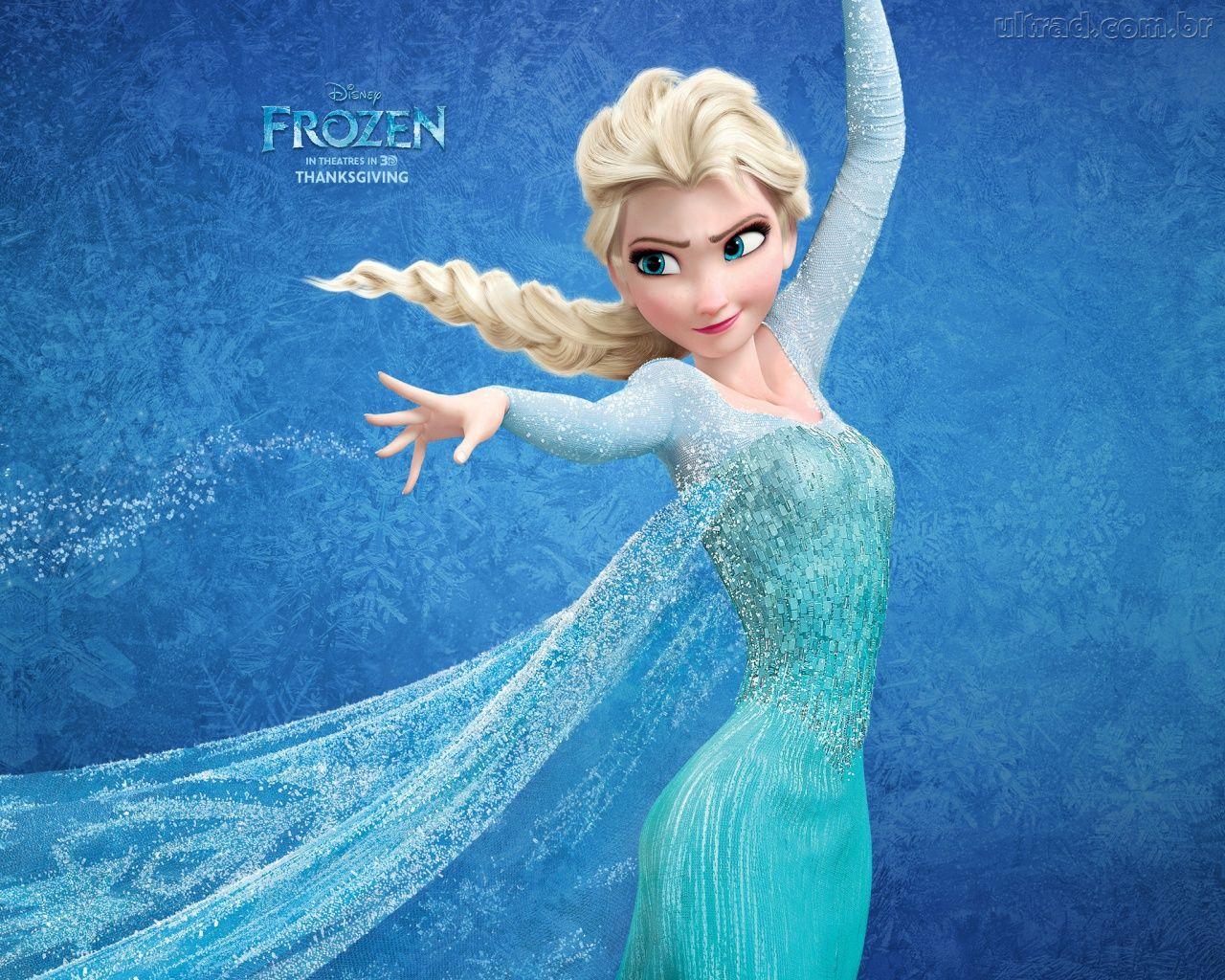 Imagens Frozen Uma Aventura Congelante Minimalist liÇÕes de vida importantes que vocÊ pode aprender com a animaÇÃo