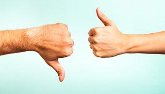 evite-fazer-inimigos-no-trabalho-com-essas-dicas