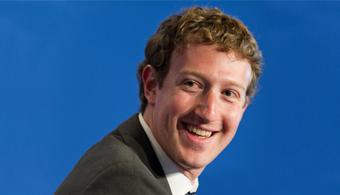 licoes-de-lideranca-com-mark-zuckerberg