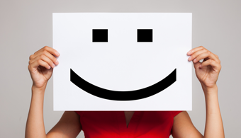 -otimismo-e-importante-para-estudantes