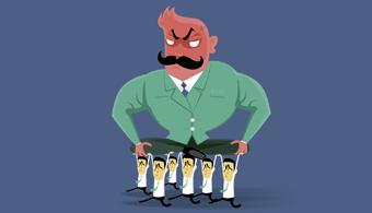 piores-tipos-de-lideres
