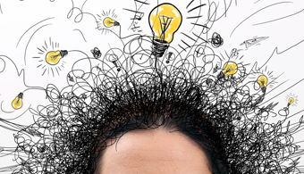 quer-ter-pensamentos-extraordinarios-permita-se-divagar