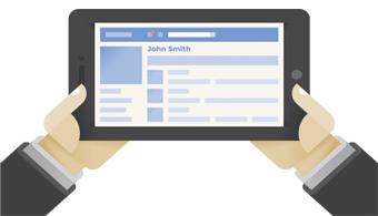 veja-como-usar-o-facebook-para-encontrar-seu-proximo-emprego